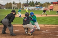 Gallery: Baseball Mountain View @ Evergreen